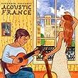 Acoustic France