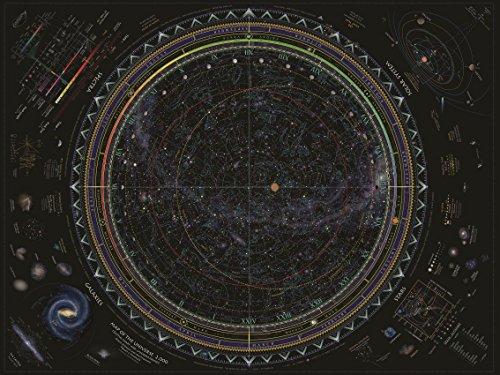 Ravensburger-Universum-Puzzle