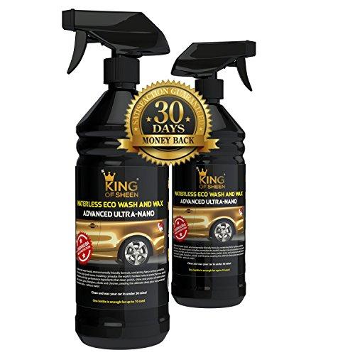 king-of-sheen-ultra-nano-avanzado-lavado-ecolgico-sin-necesidad-de-utilizar-agua-con-cera-de-carnaub