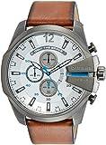 Diesel Herren-Uhren DZ4280
