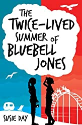 Twice-Lived Summer of Bluebell Jones