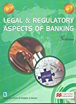 Legal and regulatory aspects of banking - JAIIB.
