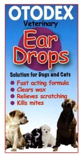 otodex-veterinary-ear-drops-14ml