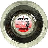 Pros Pro Revoltec 200m 1.25mm buena cordaje