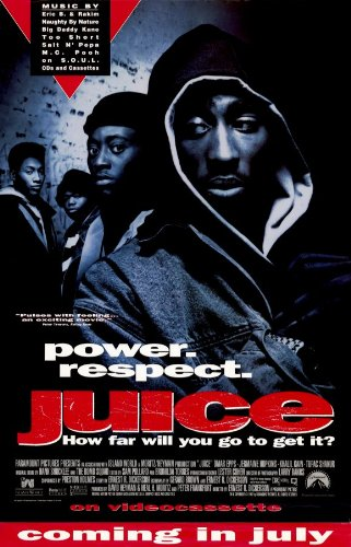 juice-poster-de-la-pelicula-b-11-x-17-en-28-cm-x-44-cm-omar-epps-jermaine-huggy-hopkins-tupac-shakur