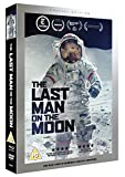 The Last Man on the Moon (Special Edition 3-Disc DVD & Blu-ray) Bild