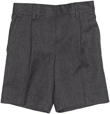 Blue Max Banner - Pantalón para niño