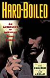 Hardboiled : An Anthology of American Crime Stories