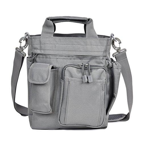 Outdoor Bergsteigen Tasche/Tragbare multifunktionale Tasche/ sport wasserdichten Rucksack C