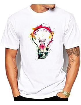 Faith Wings Bianche Calde T-Shirt Gli Uomini di Stampa Tees Camicia t - Shirt Camicetta a Maniche Corte