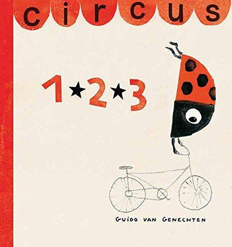 Circus 1, 2, 3