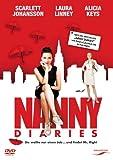Nanny Diaries kostenlos online stream
