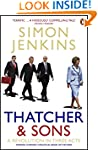Thatcher and Sons: A Revolution in Th...