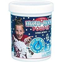 Instasnow Insta Artificial Snow Decoration, 100 g
