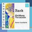 Goldberg Variations (1976)