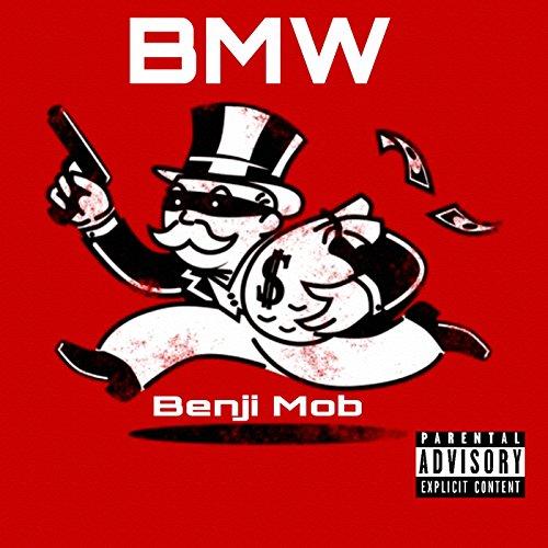 bmw-explicit