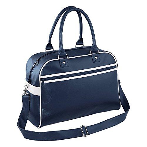bagbase-original-retro-bowling-bag-french-navy-white