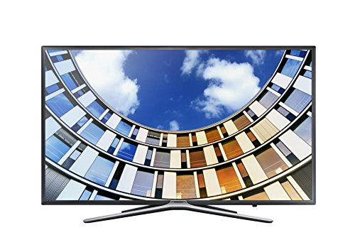 samsung-m5570-80-cm-32-zoll-fernseher-full-hd-triple-tuner-smart-tv
