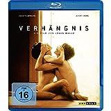 Verhängnis [Blu-ray]