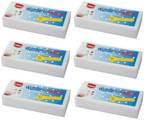 3-x-2er-packung-wunderschwamm-reinigen-so-einfach-schmutzradierer-mit-nur-wenig-wasser-anfeuchten-oh