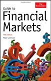 Guide to Financial Markets by Marc Levinson (2009-12-01)