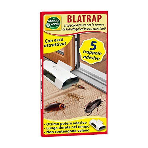 mondo-verde-trappola-per-scarafaggi-e-blatte