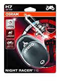 OSRAM 64210NR1-02B NIGHT RACER 110 H7 Halogen...
