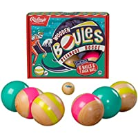 Ridley's Games Boules