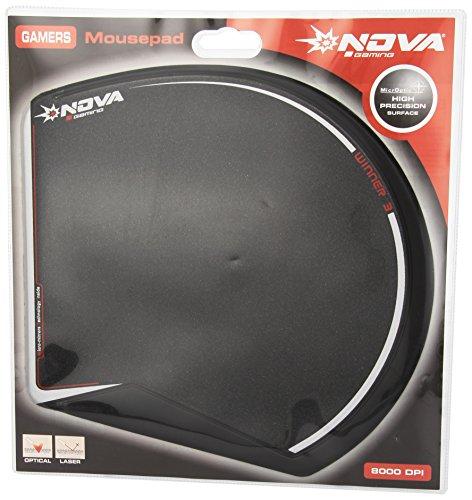 nova-v-winner-03-tapis-de-souris-pour-gamer-noir