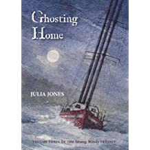 Ghosting Home (The Strong Winds Trilogy)