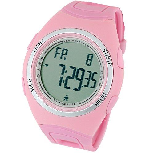lad-wetter-3d-schrittzahler-kilometerzahler-laufen-jogging-walking-kalorienzahler-sport-armbanduhr