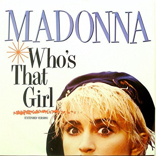 whos-that-girl-ext-version-1987