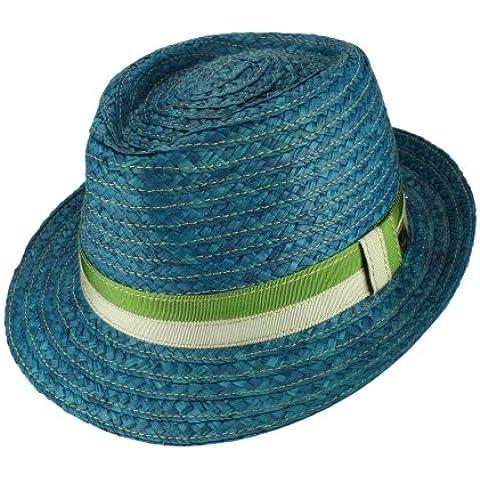 Mayser -  Cappello Panama  - Donna