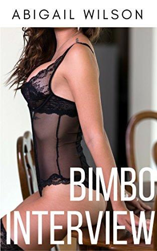 bimbo-interview
