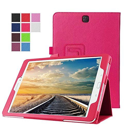 2c7a915e79f Résultats de la recherche. hot case cover. DETUOSI Funda para Samsung  Galaxy Tab ...