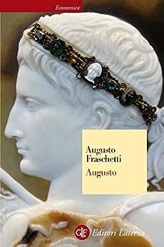 Augusto (Economica Laterza) von [Fraschetti, Augusto]