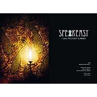 Speakeasy-I-locali-pi-segreti-al-mondo