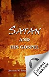 Satan and His Gospel