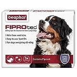 Bild: Beaphar Fiprotec Extra Large Dog 3