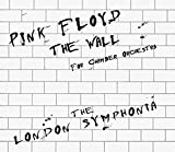PINK FLOYD'S THE WALL FOR CHAMBER ORCHESTRA: LIMITED EDITION ON WHITE VINYL