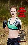 High School Girl Fights (English Edition)