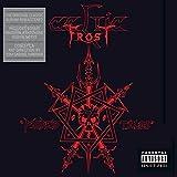 Celtic Frost: Morbid Tales [Vinyl LP] (Vinyl)