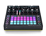 Novation Circuit Mono Station Paraphonic Analogue Synthesizer