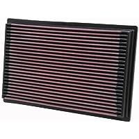K&N 33-2080 Filtro de Aire