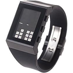 Lexon Men's Watch LM88NW