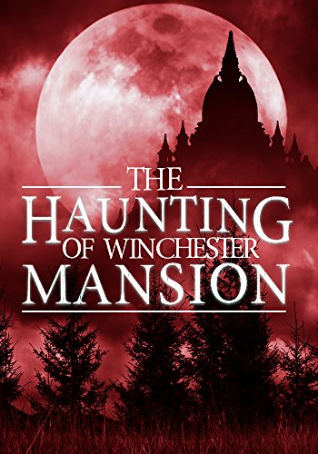 the-haunting-of-winchester-mansion-book-2