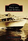 Page and Lake Powell (Images of America) (English Edition)