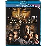 The Da Vinci Code:10th Anniversary