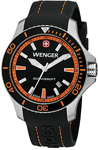 Wenger 010641102