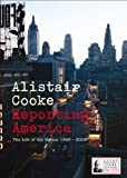 Reporting America: The Life of the Nation 1946 - 2004 (English Edition)